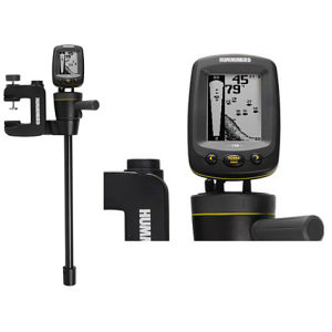 FB 120x Humminbird