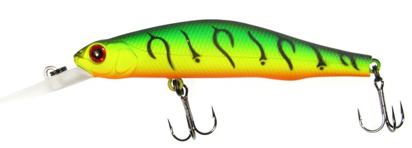 ZipBaits ORBIT 110 SP-SR 070R